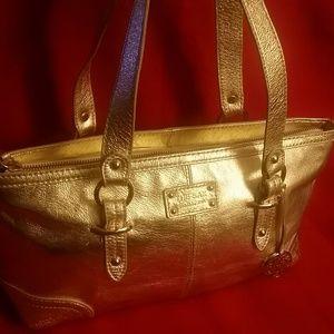 """""""The Sak"""" handbag"""